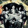 Betty_Davis_Fame_2_Copyright Native Voice Films and La Cie des Taxi Brousse