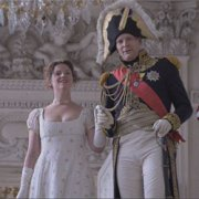 The story of fine fashion – Revolutions and fashions – Episode 4