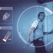 Welcome to the nanoworld – Ep3: Nano inside us