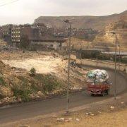 Trashopolis – Cairo