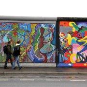 Streetosphere – Berlin