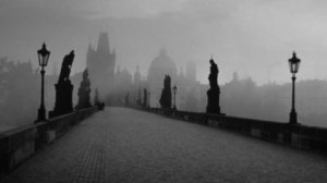 The Iron Curtain's Secret Wars