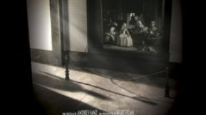 El Cuadro: The Enigmas of Las Meninas