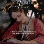 Artemisia Gentileschi: Warrior, Painter, Feminist
