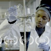 Women and science in Africa : The silent revolution